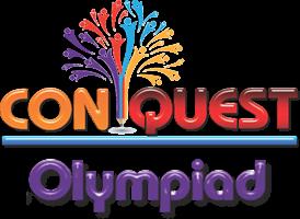 Conquest IQ Olympiad